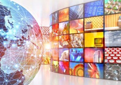 COMUNICAR – Nuevo número 55. La esfera mediática. Controversias en la vida pública