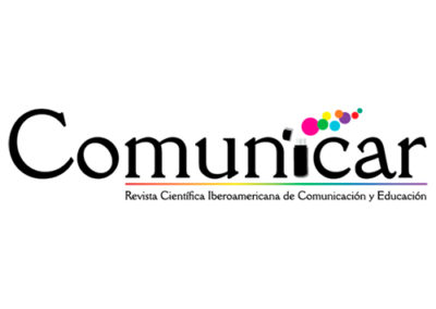 Convocatoria de Colaboración de la Revista Comunicar